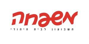 slider-logo-3