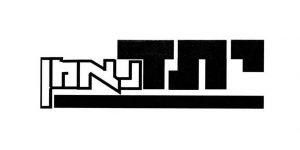 slider-logo-5