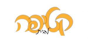 slider-logo-7